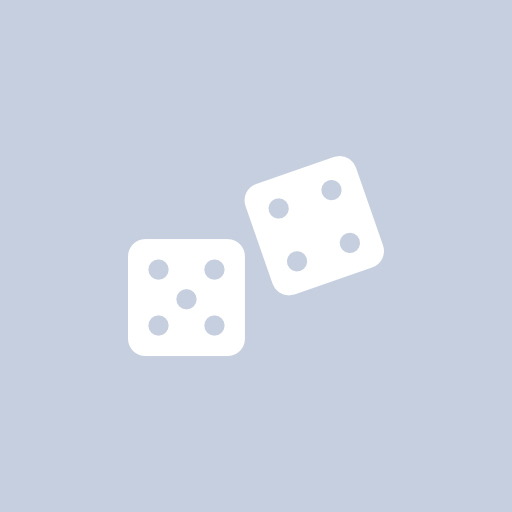 Web Digit Game